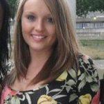 Jennifer Williamson