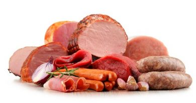 Research Reveals Links Between Processed Meats and Cancer