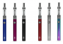 Study Claims E-Cigs May Reverse Decades of Progress