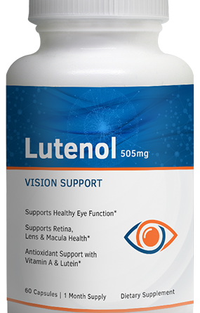 Lutenol review