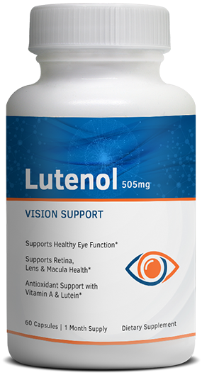 Image result for lutenol review