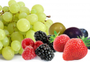 Fruit Juice – Do Experts Really Recommend It?