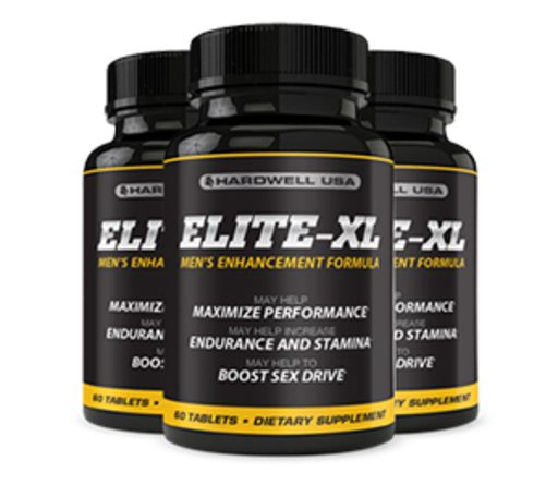 Elite Xl Review