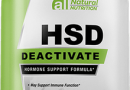 hsd deactivate hormone support formula