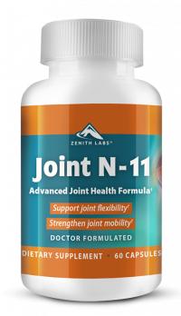 joint n 11