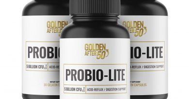 ProbioLite Reviews – Does Probio Lite Really WORK?