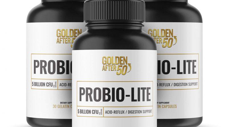 ProbioLite Reviews – Does Probio Lite Really WORK?